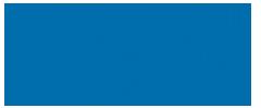 KSHH Logo
